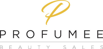 Profumee Beauty Sales