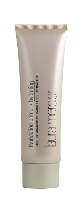 636288913620315000_laura-mercier-foundation-hydrating.jpg