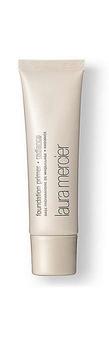 636293234153455000_laura-mercier-foundation-primer-radiance.jpg