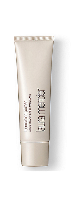636293247626111250_laura-mercier-foundation-primer.jpg