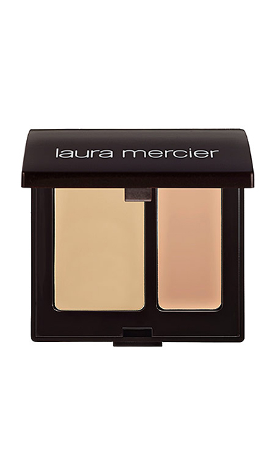 636293252827830000_laura-mercier-secret-camouflage-sc2.jpg