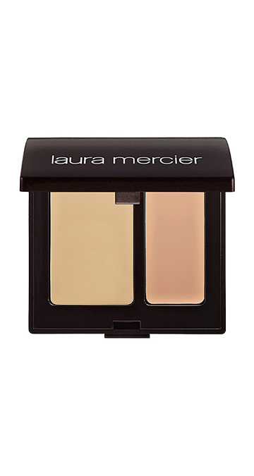 636293254188767500_laura-mercier-secret-camouflage-sc3.jpg