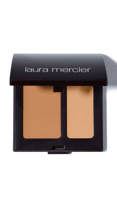 636293255502986250_laura-mercier-secret-camouflage-sc4.jpg