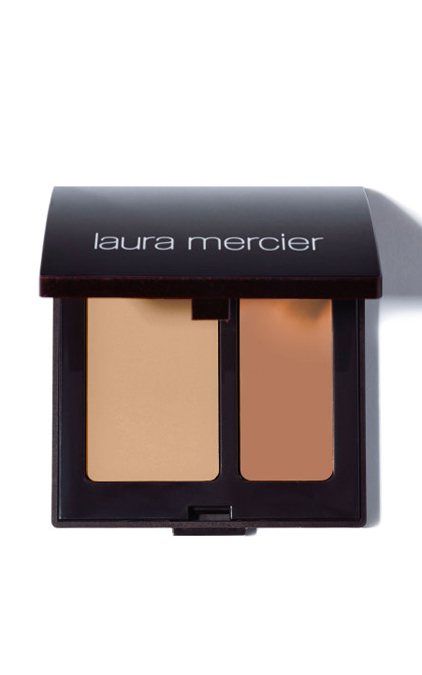636293256646267500_laura-mercier-secret-camouflage-sc5.jpg