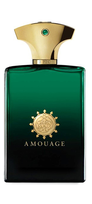 636300122186804610_amouage-epic-man-edp100.jpg