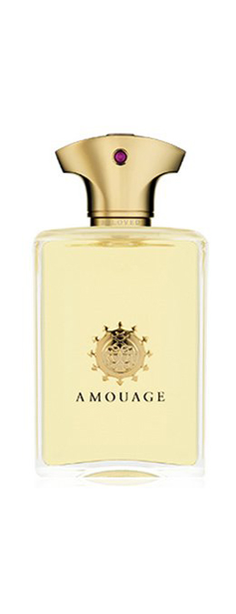 636300123838210860_amouage-beloved-man-edp100.jpg
