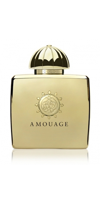 636300135292273360_amouage-gold-woman-edp100.jpg