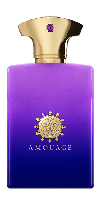 636300157759460860_amouage-myths-man-edp.jpg