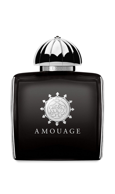 636300162936804610_amouage-memoir-woman-edp.jpg