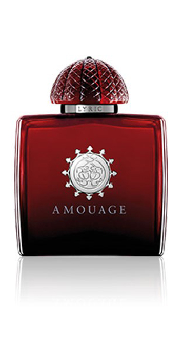 636300975467031250_amouage-lyric-woman-edp.jpg
