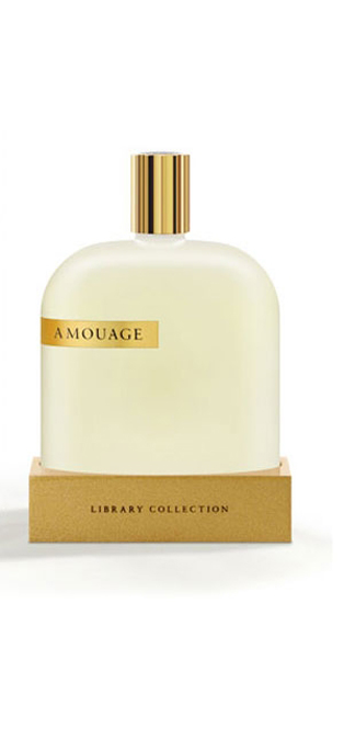636301022967187500_amouage-library-collection-opus-vi-edp.jpg