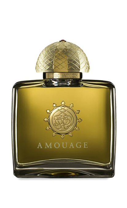 636301029192500000_amouage-jubilation-woman-edp.jpg