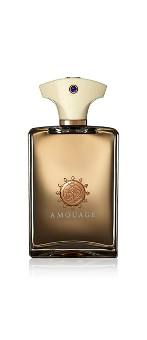 636301032946250000_amouage-dia-men-edp.jpg