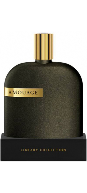 636301808028281250_amouage-library-collection-opus-VII-EDP.jpg