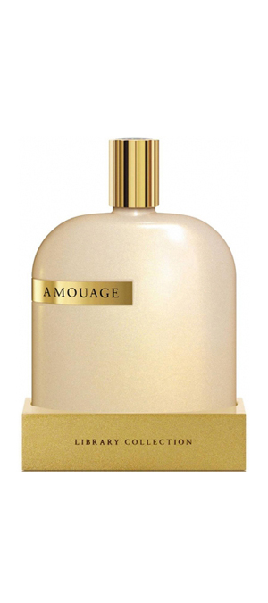 636301809243593750_amouage-library-collection-opus-VIII-edp.jpg