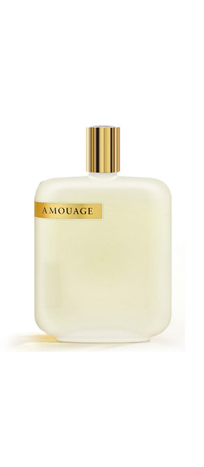 636301811806406250_amouage-library-collection-opus-II-edp.jpg