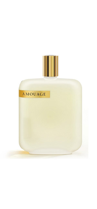 636301814065781250_amouage-library-collection-opus-I-EDP.jpg