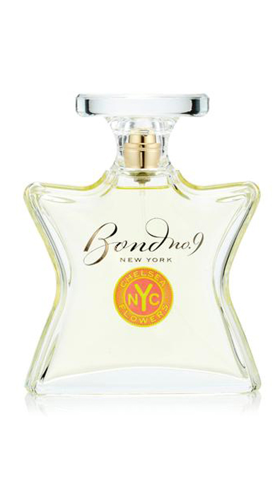 636324348458461250_bond-n9-chelsea-flowers-edp-100.jpg