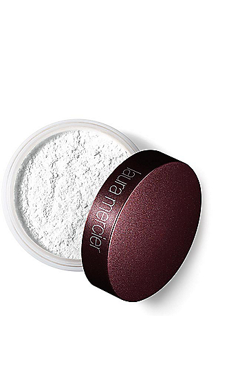 636543027155756250_laura-mercier-loose-setting-powder-invisible.jpg