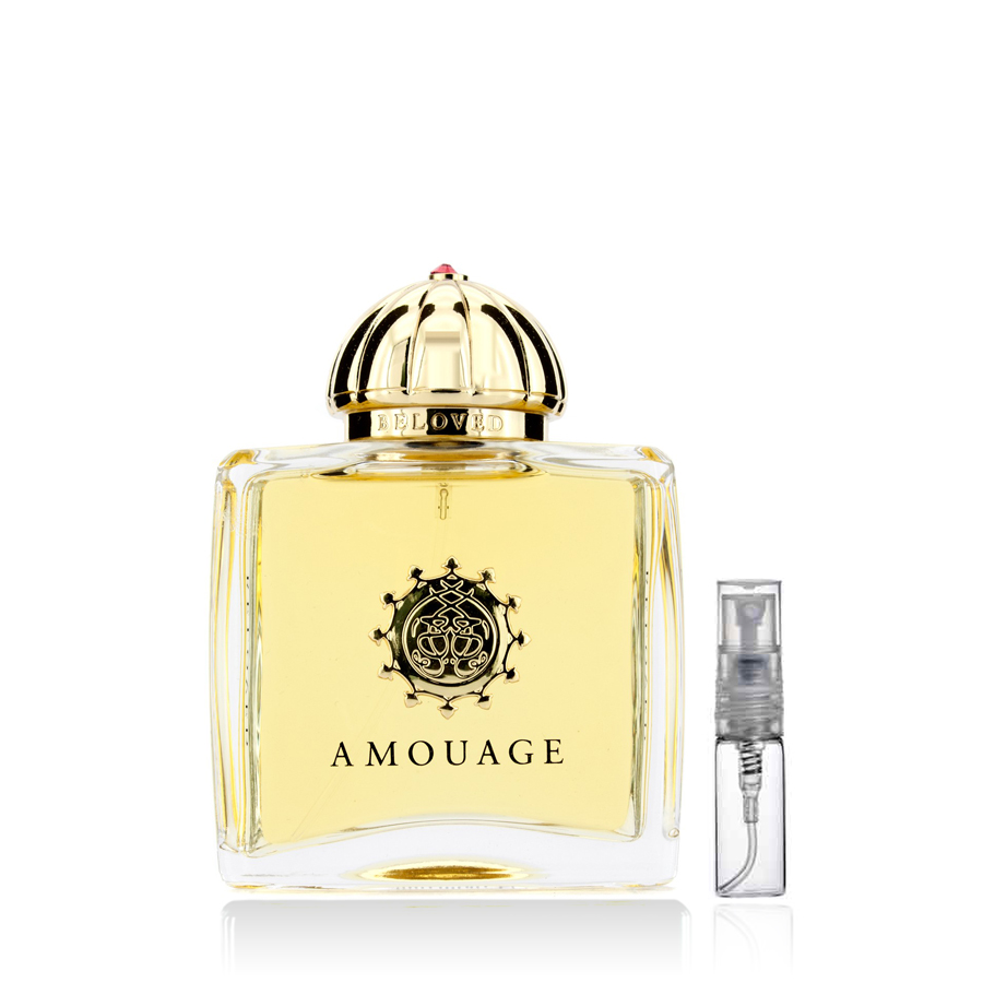 636839308975747042_amouage-beloved-woman-edp.jpg