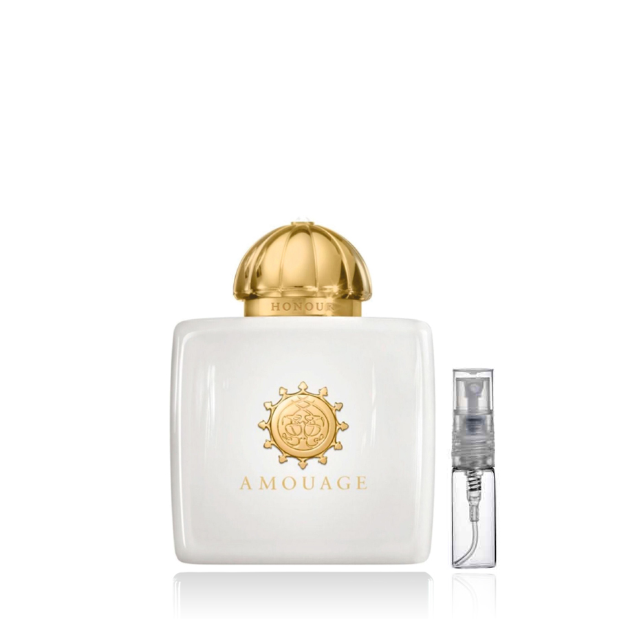 636839312439341178_amouage-honour-woman-edp.jpg