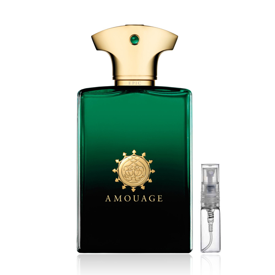 636839315276685337_amouage-epic-man-edt.jpg