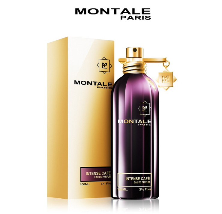 636936174852247706_montale-paris-intense-cafe-edp-100.jpg
