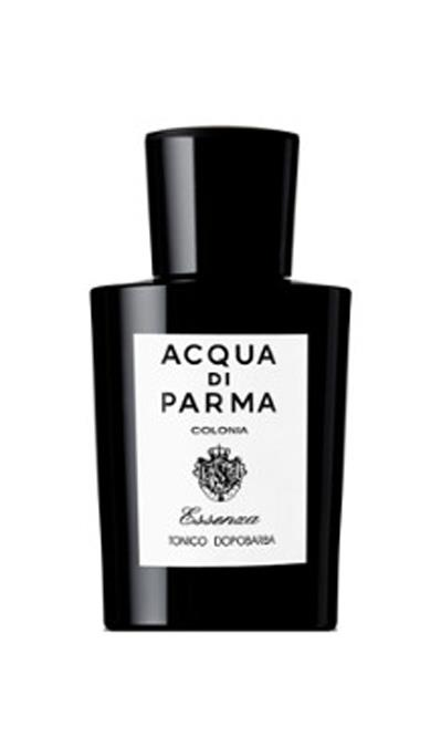 Acqua-Di-Parma-ESSENZA-60602.jpg