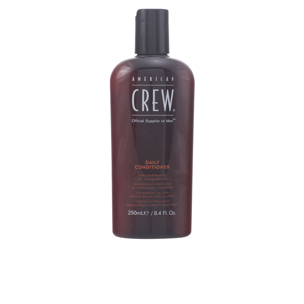 American-Crew-DAILY-CONDITIONER-250-ml-64855.jpg
