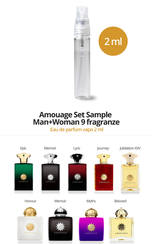 Amouage-Set-sample-9-fragranze-2ml-jpg.jpg