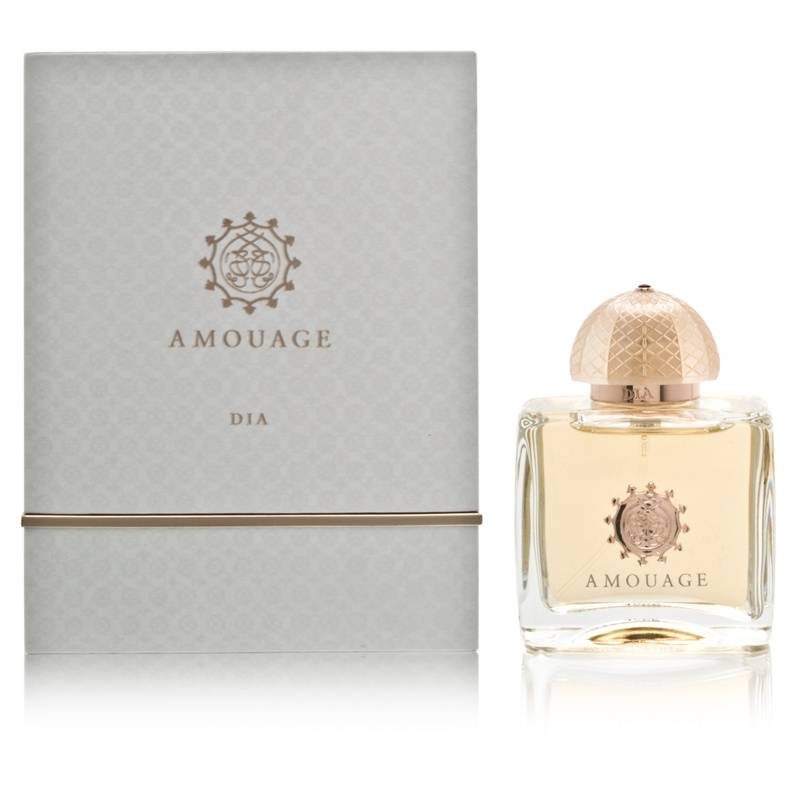 Amouage-dia-woman-50-ml-jpg.jpg