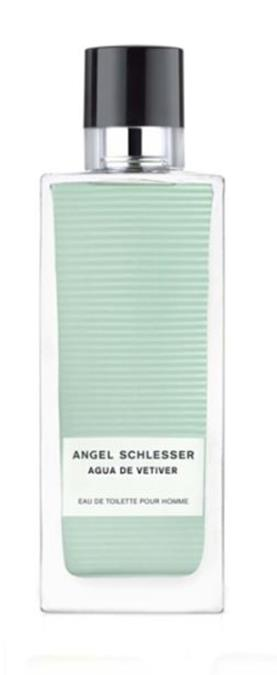 Angel-Schlesser-AGUA-DE-VETIVER-edt-vaporizador-150-ml-72227.jpg