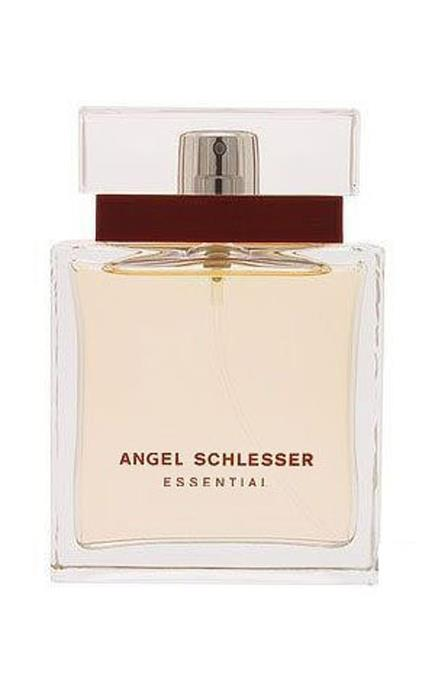 Angel-Schlesser-ESSENTIAL-24186.jpg