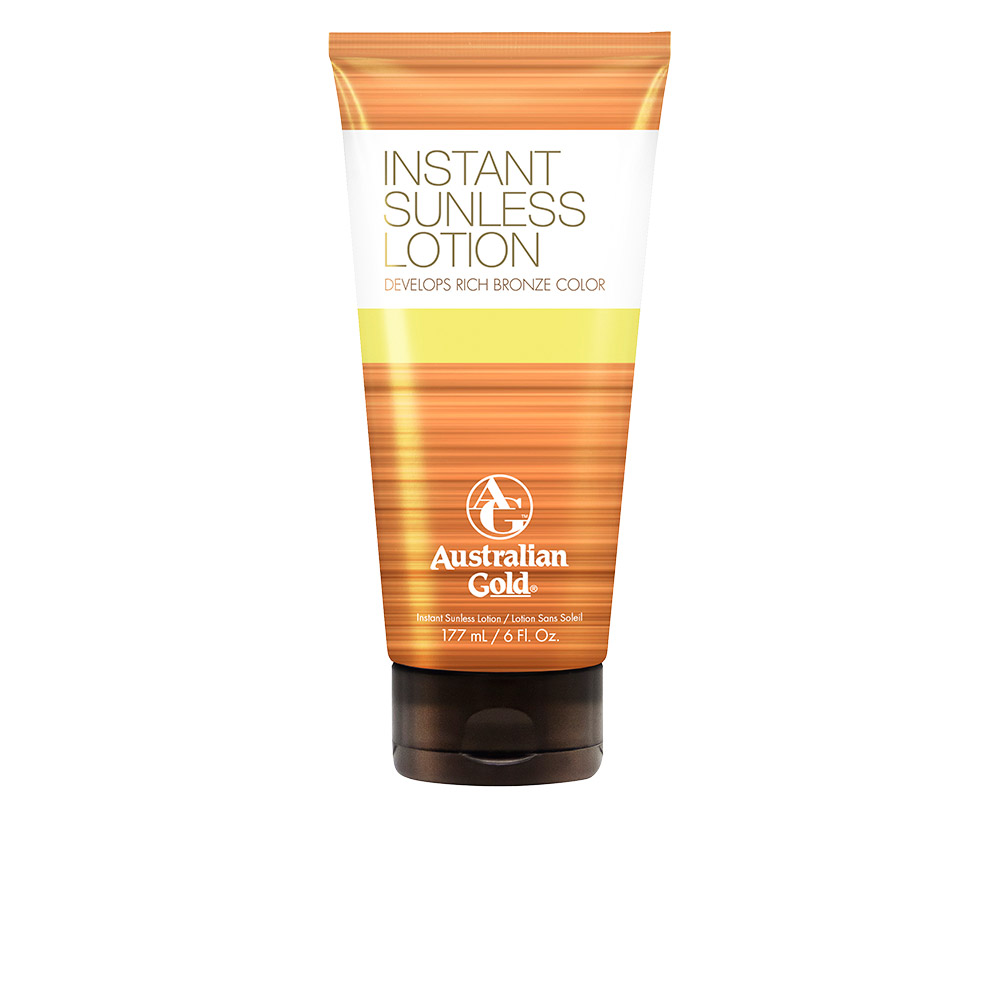 Australian-Gold-SUNLESS-INSTANT-rich-bronze-color-lotion-177-ml-92467.jpg