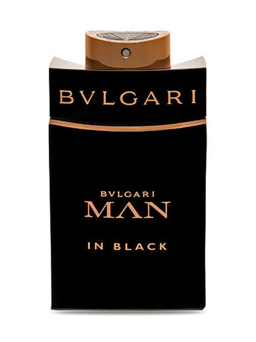 Bvlgari-BVLGARI-MAN-IN-BLACK-58597.jpg