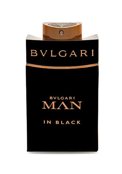 Bvlgari-BVLGARI-MAN-IN-BLACK-58600.jpg