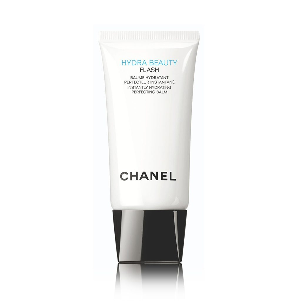 Chanel-HYDRA-BEAUTY-FLASH-77252.jpg