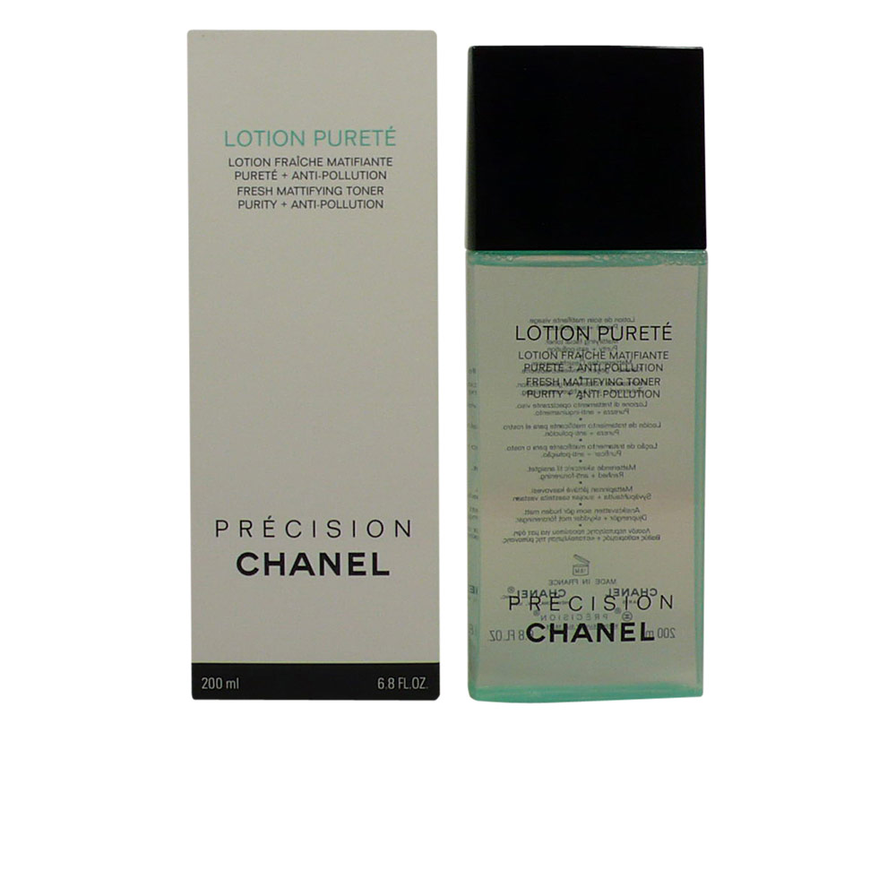 Chanel-LOTION-PURETE--23832.jpg