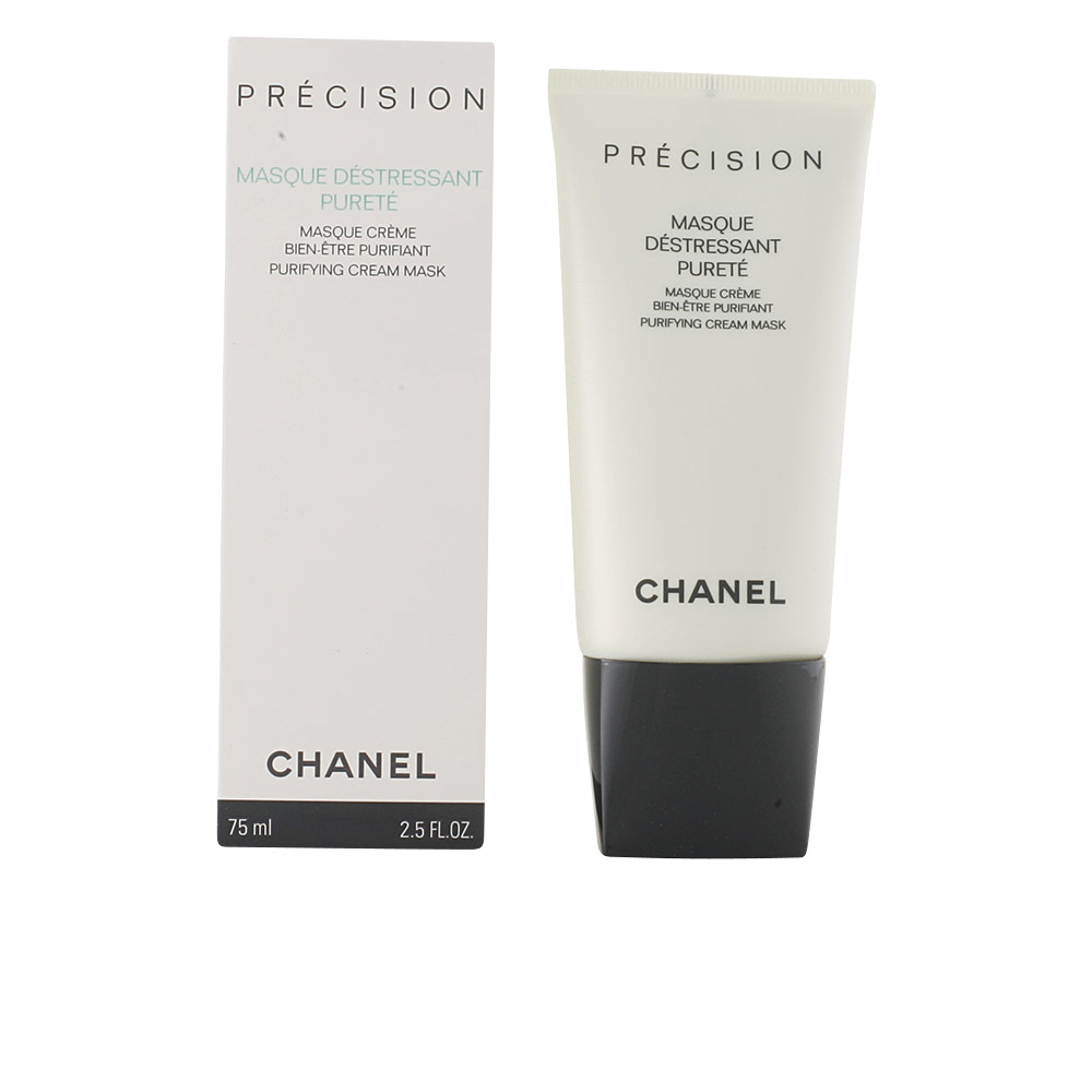 Chanel-MASQUE-DESTRESSANT-PURETE--16854.jpg