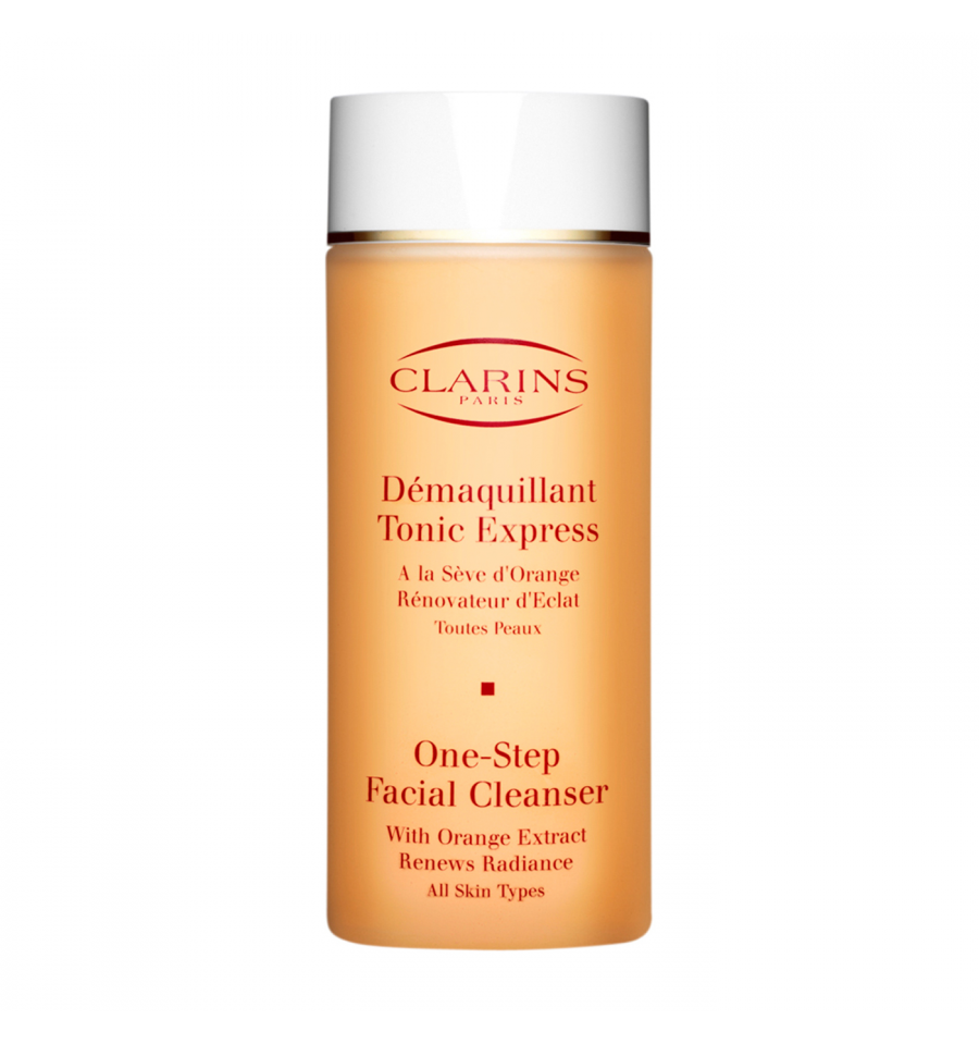 Clarins--Demaquillant-tonique-express-200-ml-13984.jpg