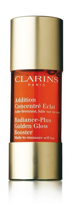 Clarins-ADDITION-concentre-eclat-auto-bronzant-61289.jpg