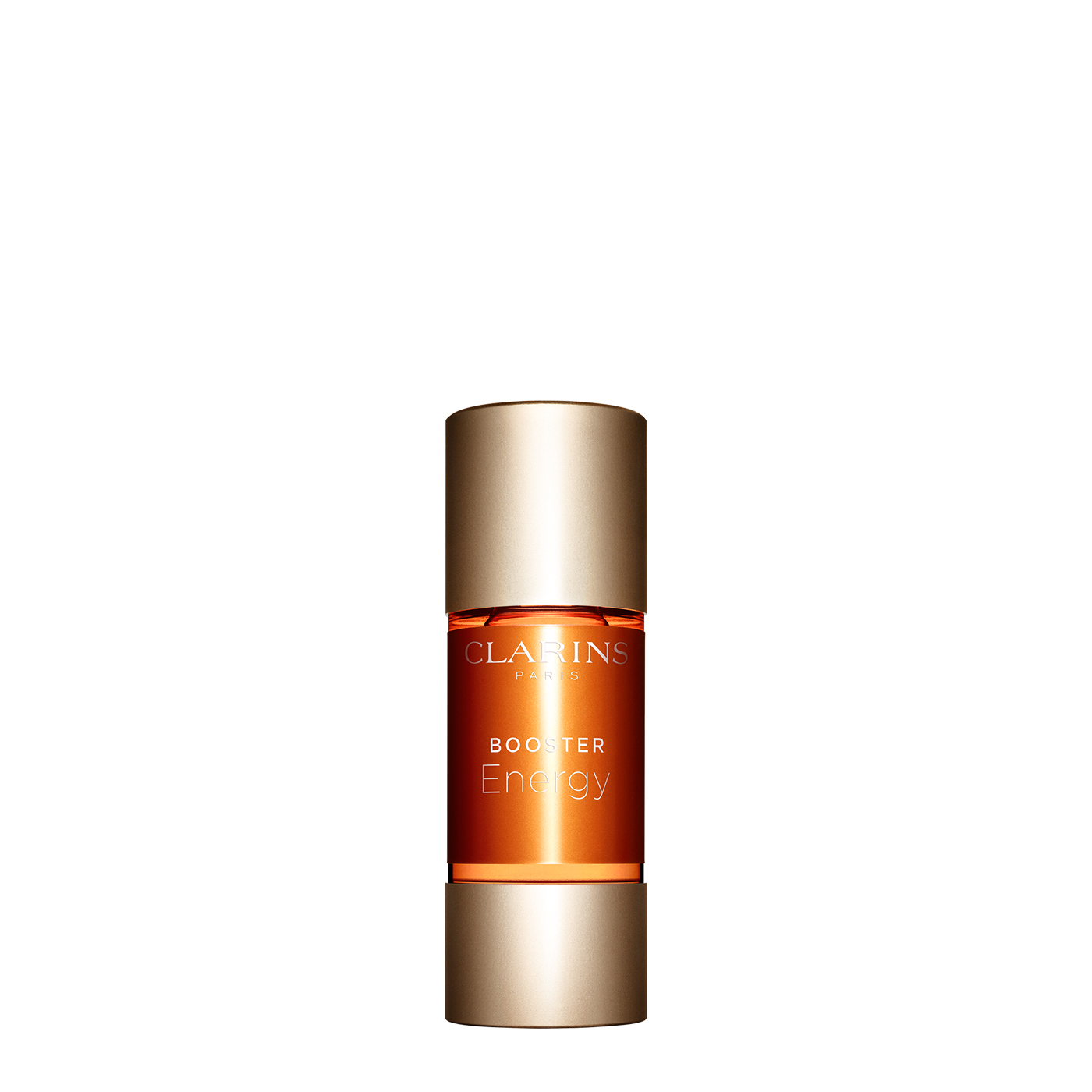 Clarins-BOOSTER-energy-77721.jpg