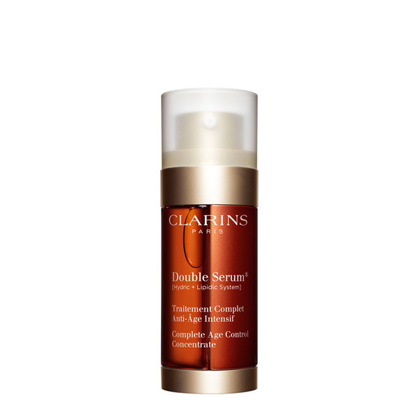 Clarins-DOUBLE-SERUM-traitement-complet-anti-âge-intensif-57880.jpg