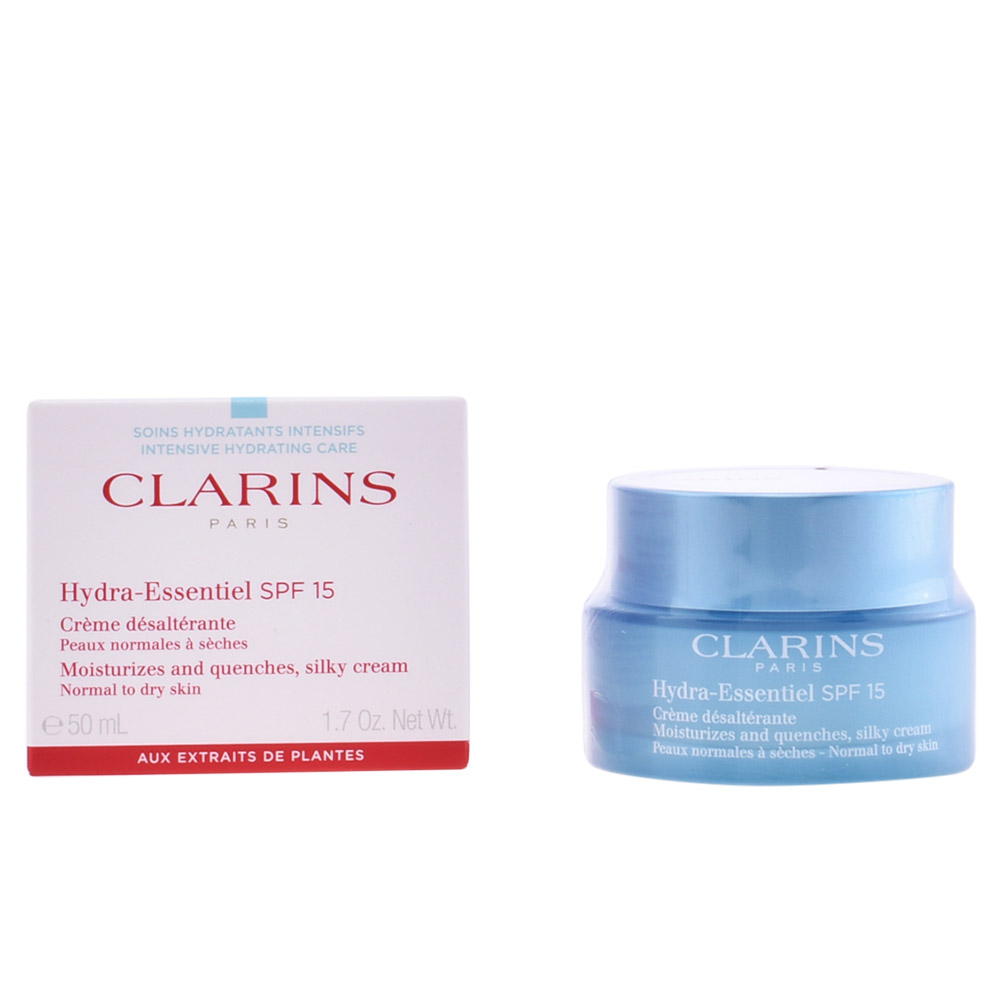 Clarins-HYDRA-ESSENTIEL-cream-SPF15-50-ml-85940.jpg