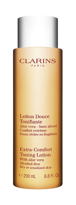 Clarins-Lotion-douce-tonifiante-with-aloe-vera-PS-69294.jpg