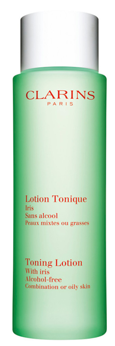 Clarins-PMG-lotion-tonique-74389.jpg