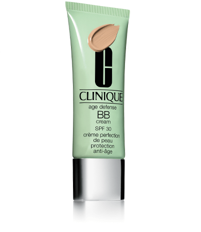 Clinique-AGE-DEFENSE-BB-CREAM--04--57860.jpg