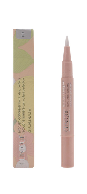 Clinique-AIRBRUSH-concealer--01-fair-1-5-ml-22471.jpg