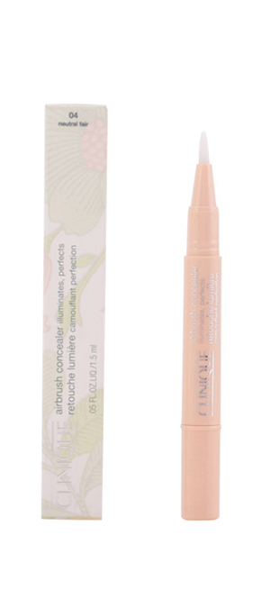 Clinique-AIRBRUSH-concealer--04-neutral-fair-1-5-ml-18333.jpg
