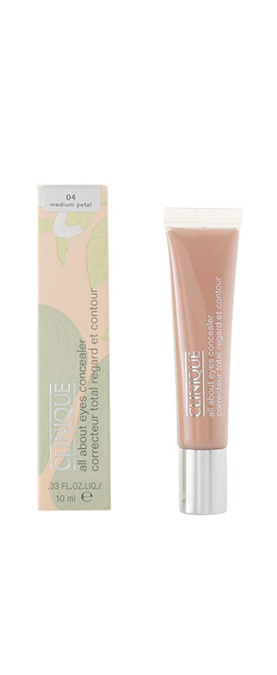Clinique-ALL-ABOUT-EYES-CONCELEAR--04-medium-petal-22474.jpg